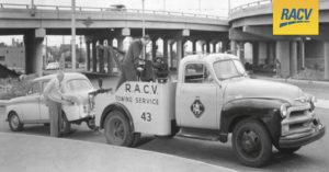 racv-towing